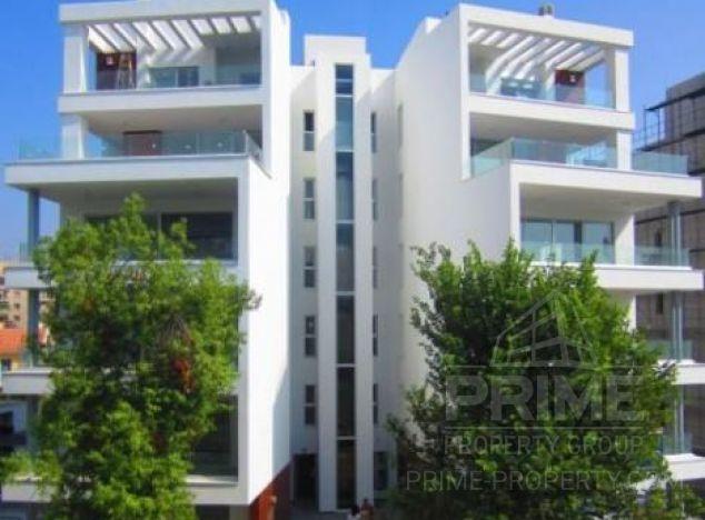 Apartment in Nicosia (City centre) for sale