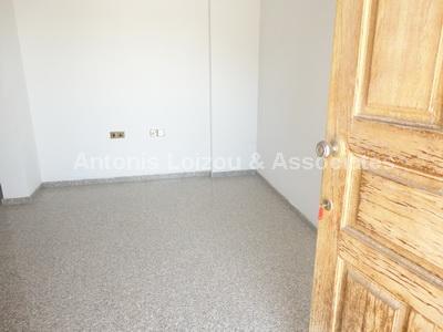 Three Bedroom Detached House in Elioupolis properties for sale in cyprus