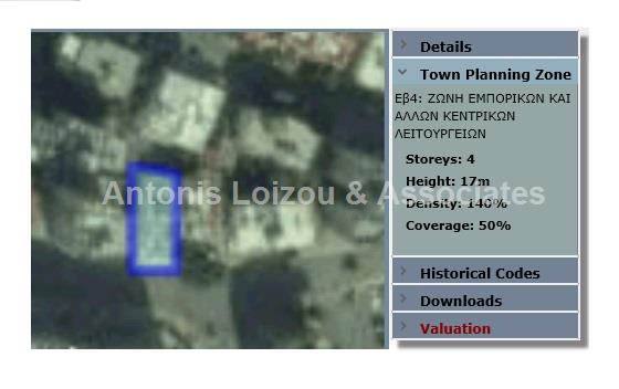 Semi detached Ho in Nicosia (Dasoupolis) for sale
