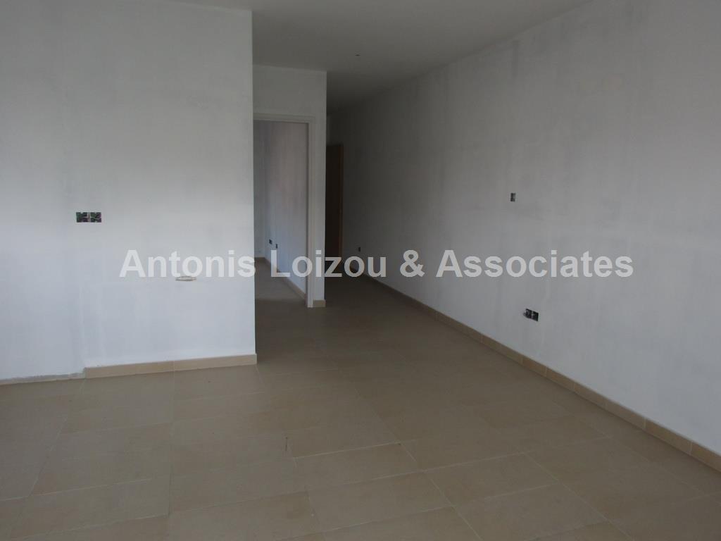 1 Bedroom Apartment in Engomi (Timvos area) properties for sale in cyprus