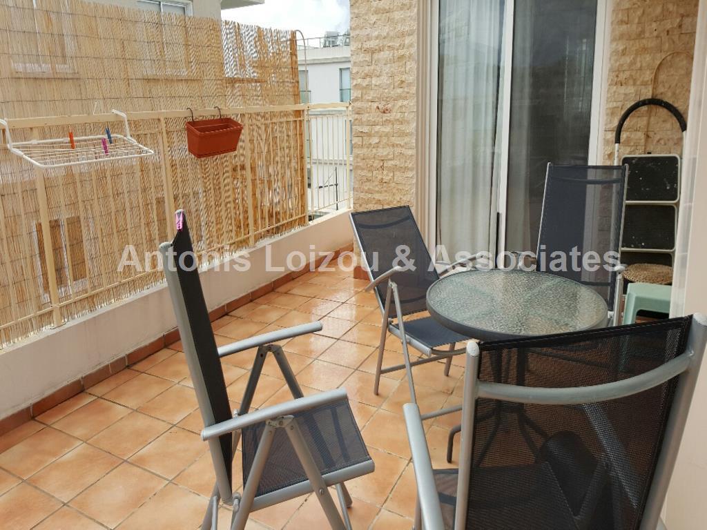 4 Bedroom Top Floor apartment in Engomi properties for sale in cyprus