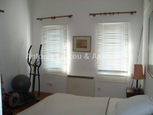 Five Bedroom Villa in Engomi properties for sale in cyprus