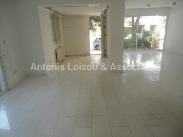 Detached House in Nicosia (Engomi) for sale