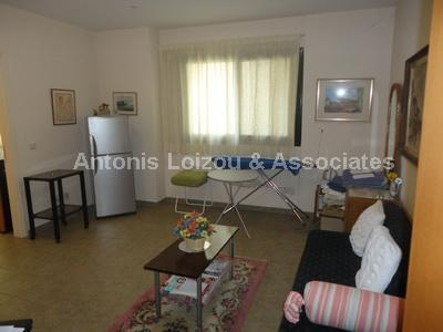Four Bedroom Detached House in Gourri properties for sale in cyprus