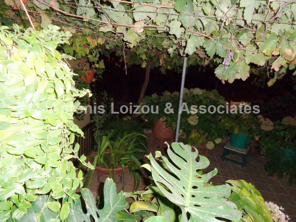3 Bedroom Detached House in Kapedes properties for sale in cyprus