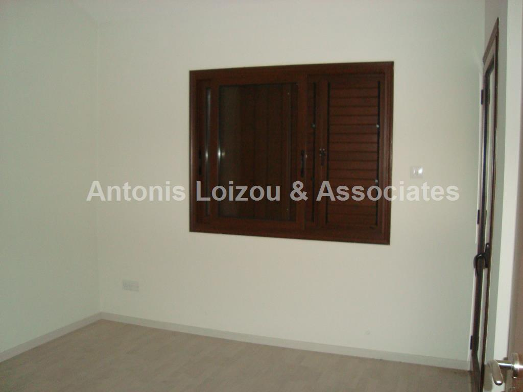 4 Bed Detached House in Lakatamia properties for sale in cyprus