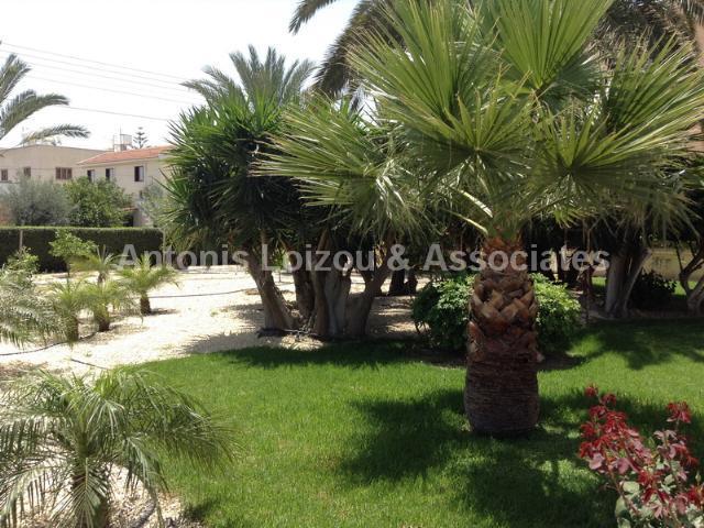 Detached House in Nicosia (Lakatamia) for sale