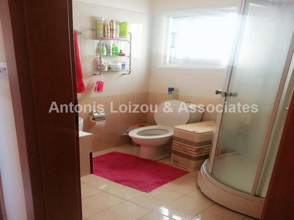 2 Bed Apartment in Latsia properties for sale in cyprus