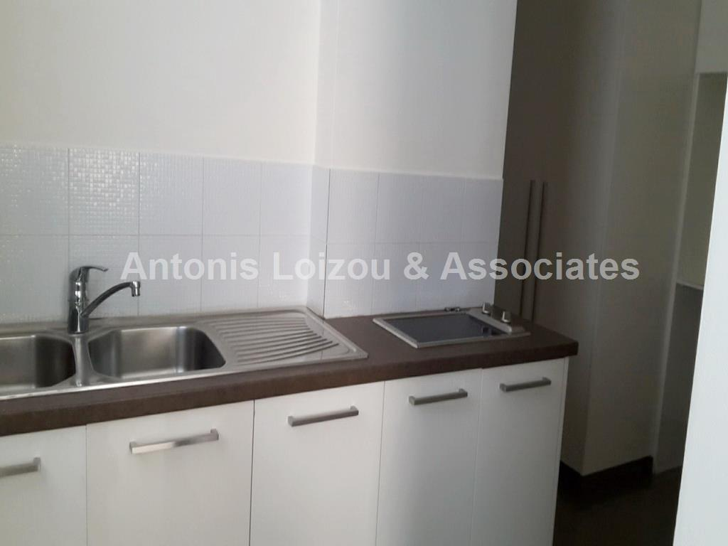 4 Bedroom Detached House in Latsia properties for sale in cyprus