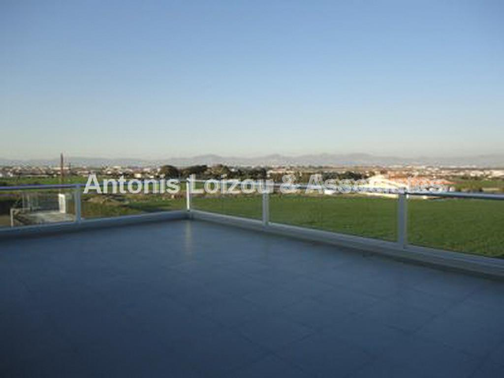 5 bed villa in GCP area properties for sale in cyprus