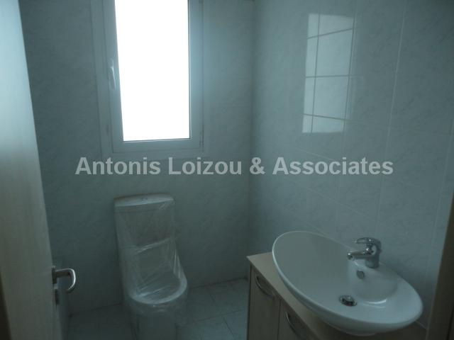 One Bedroom Large Apartment in Latsia properties for sale in cyprus