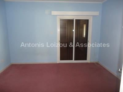 Three Bedroom House in Latsia properties for sale in cyprus