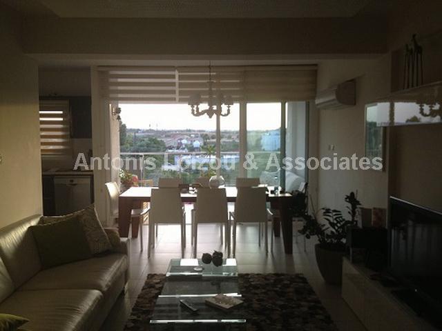 Apartment in Nicosia (Latsia) for sale