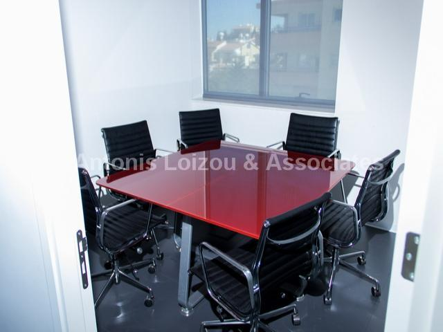 Office in Nicosia (Latsia) for sale