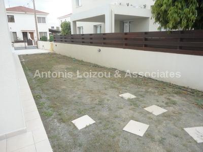 Four Bedroom Detached House in Makedonitissa properties for sale in cyprus