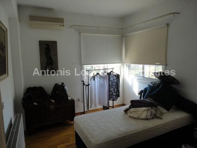 Three Bedroom House properties for sale in cyprus