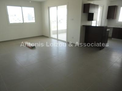 Apartment in Nicosia (Metro) for sale