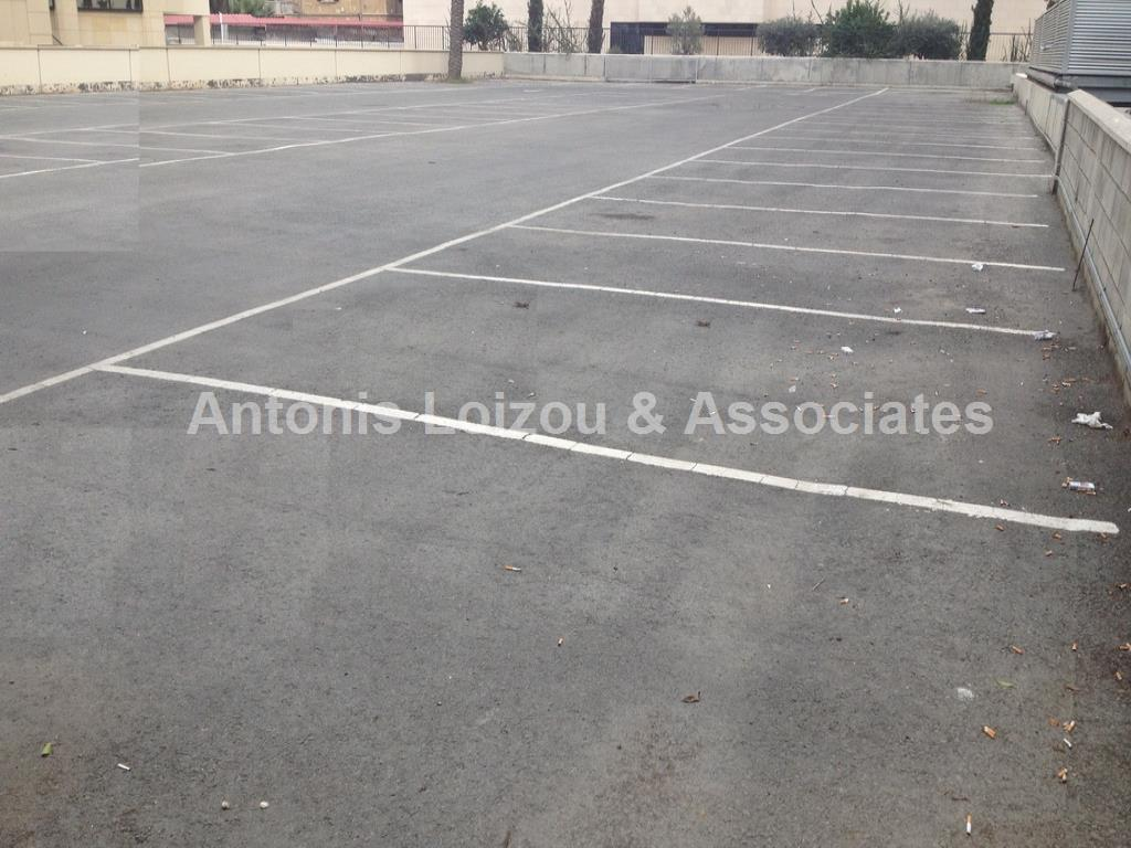 Land in Nicosia (Nicosia Centre) for sale