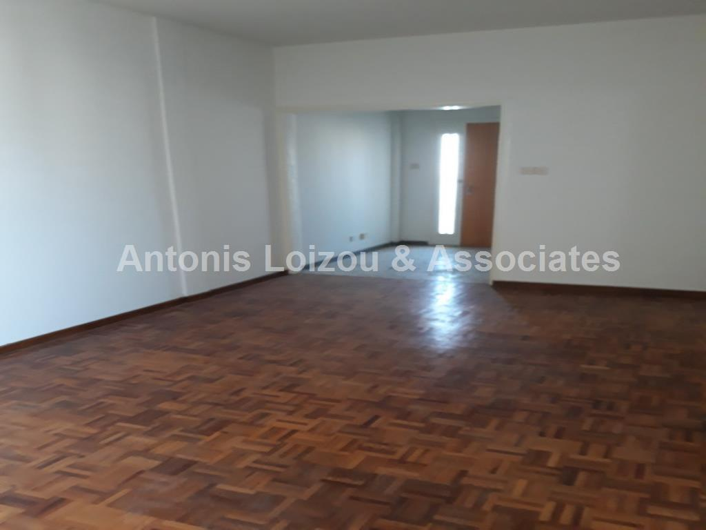 3 Bedroom  Apartment in Nicosia (Fully Renovated) properties for sale in cyprus