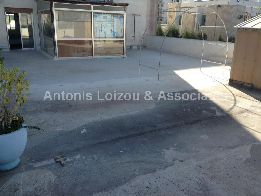 Apartment in Nicosia (Nicosia) for sale