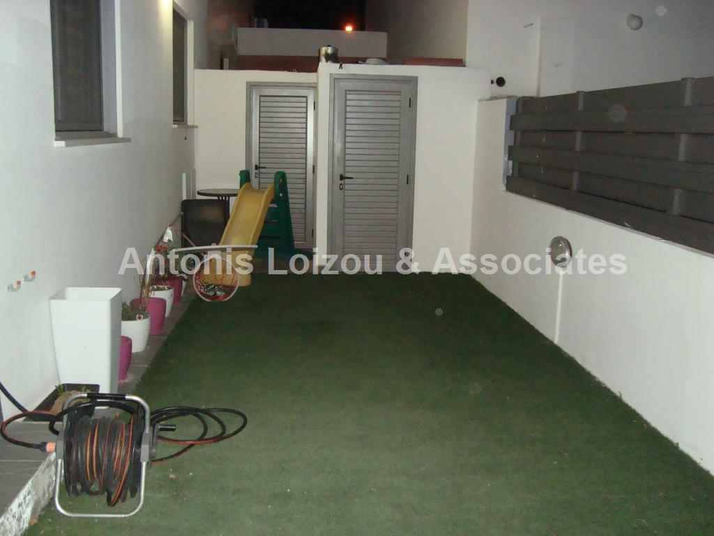 3 Bed Detached House in Paliometocho properties for sale in cyprus