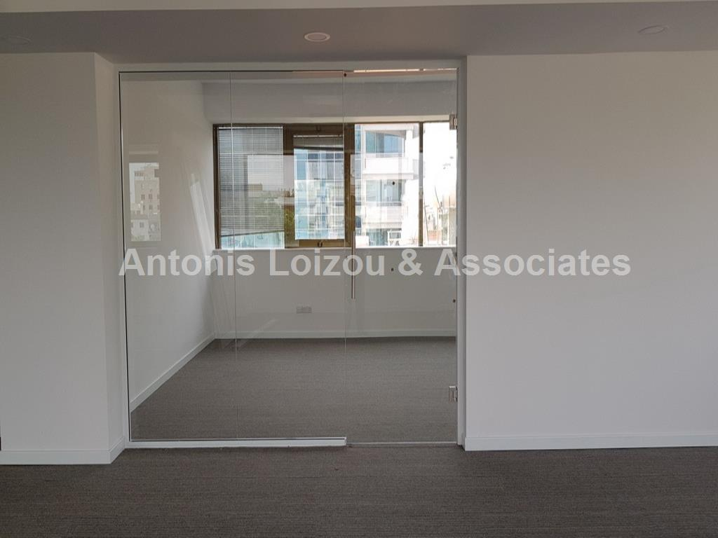 2172m² Whole Building for Sale on Strovolos Avenue properties for sale in cyprus