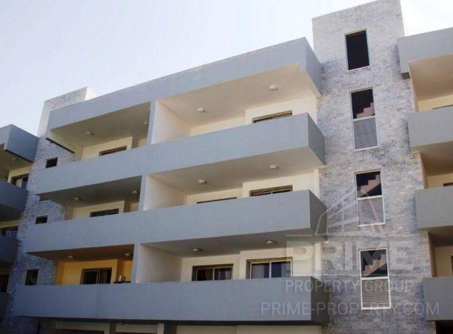Building in Nicosia (Strovolos) for sale