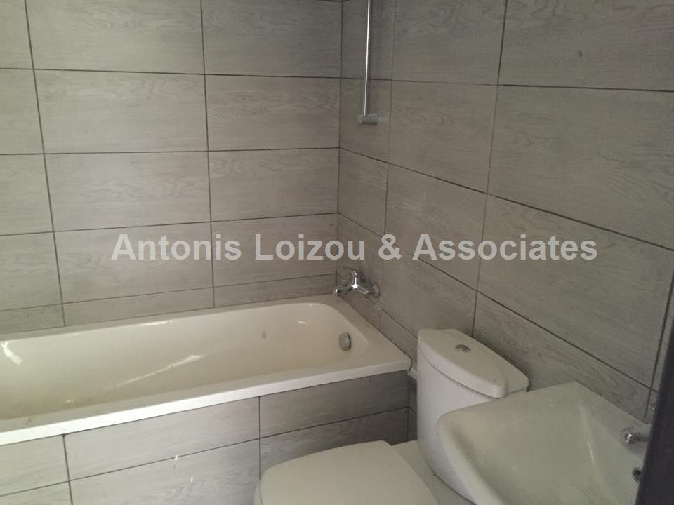 1 Bedroom Apartment in Strovolos properties for sale in cyprus