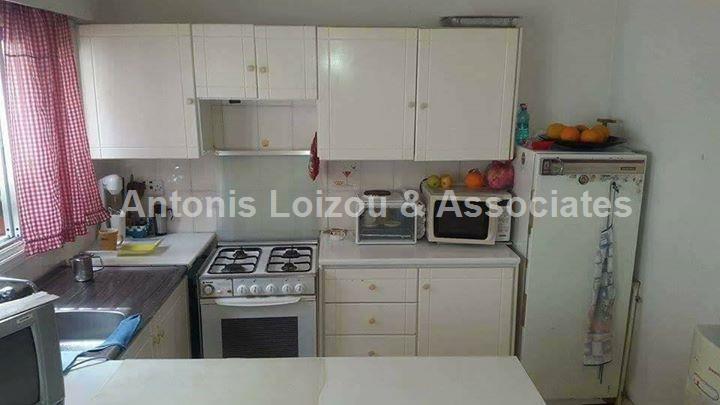 2 Bedroom Apartment in Acropolis properties for sale in cyprus