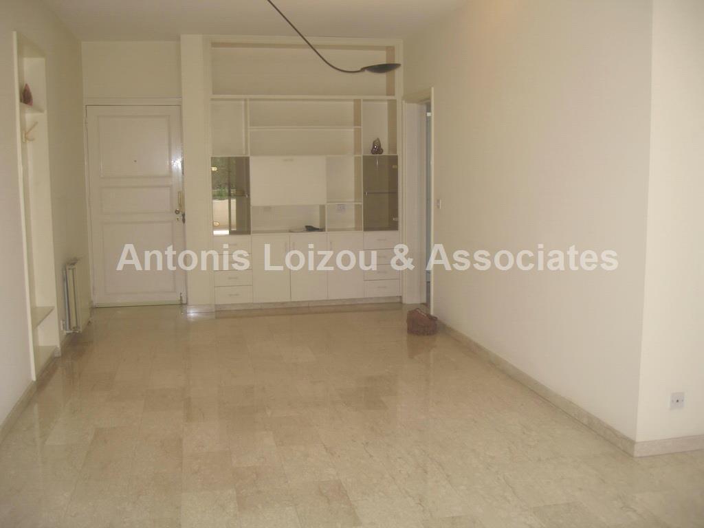 3 bed Apartment Near Eleonon Avenue in Strovolos properties for sale in cyprus