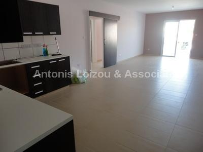 Apartment in Nicosia (Makedonitissa) for sale