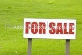 Land in Nicosia (Tseri ) for sale