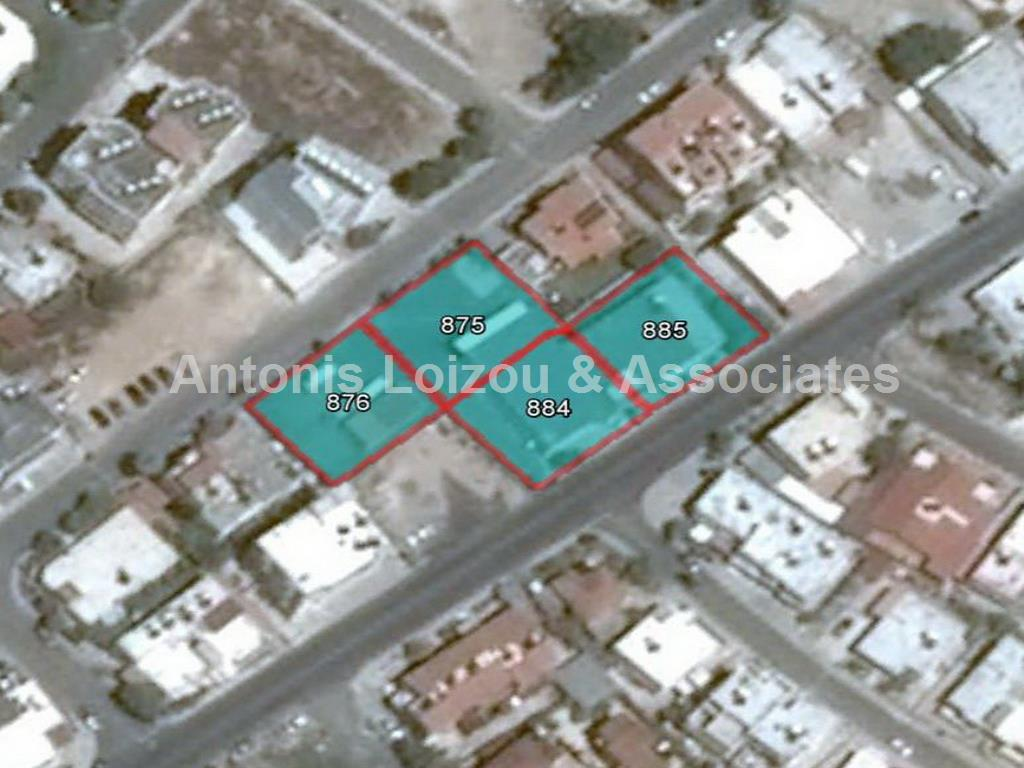 Detached House in Paphos (Agios Theodoros) for sale
