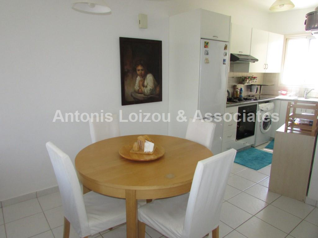 1 Bed Apartment in Anarita properties for sale in cyprus
