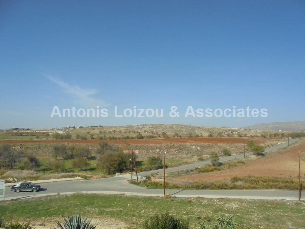 3 Bed Lovely Detached Villa Anarita properties for sale in cyprus