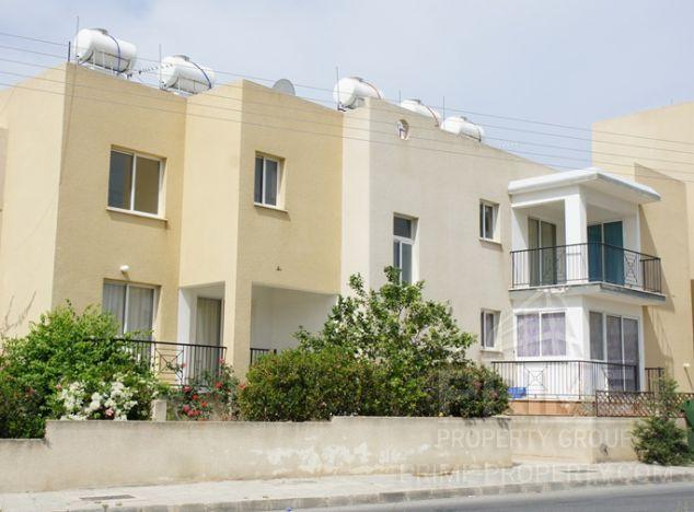 Sale of аpartment, 65 sq.m. in area: Anavargos -