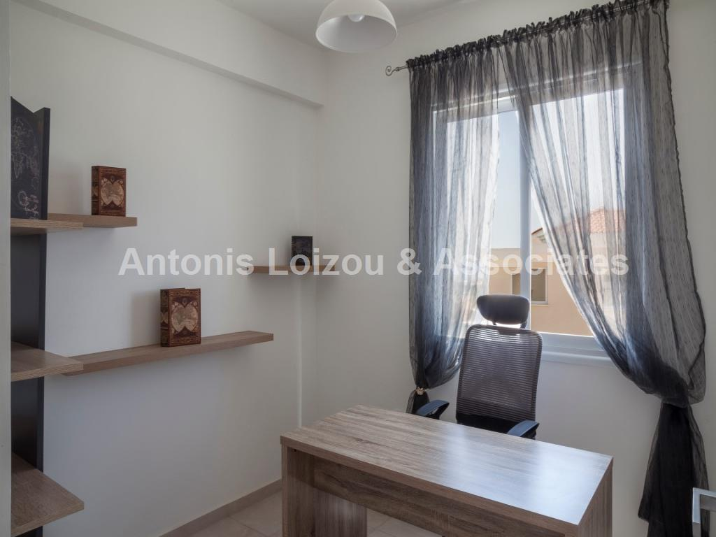 Spacious apartments in Anavargos properties for sale in cyprus