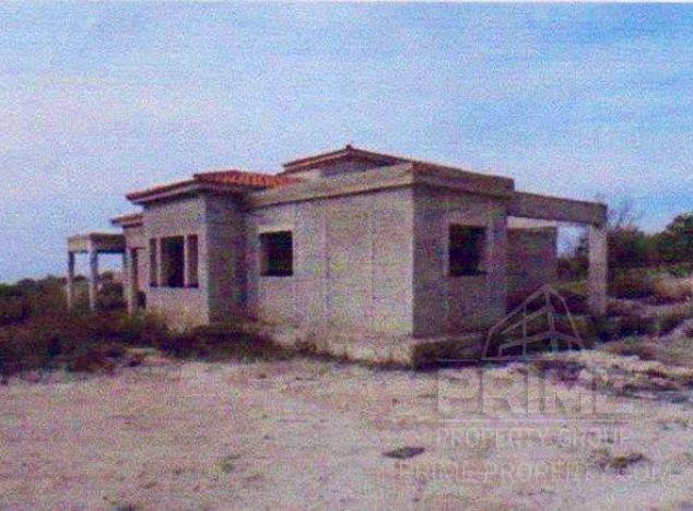 Villa in Paphos (Armou) for sale