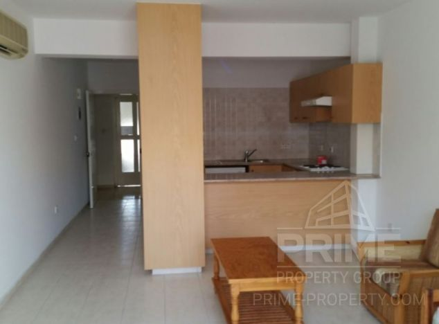 Studio in Paphos (Chloraka) for sale