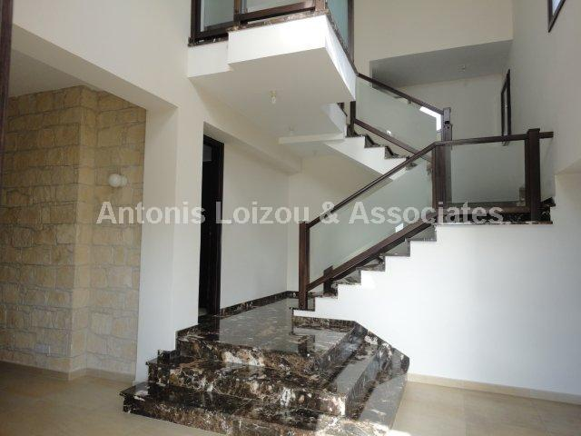 Detached House in Paphos (Chloraka) for sale