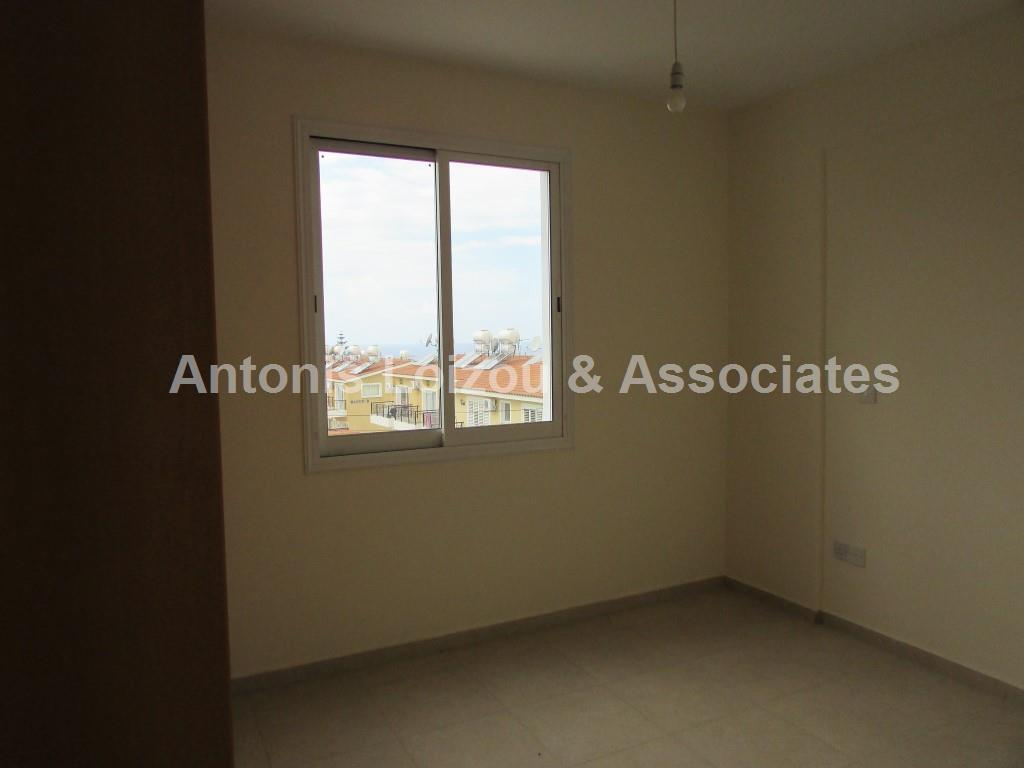 3 Bed Apartment in Chlorakas properties for sale in cyprus
