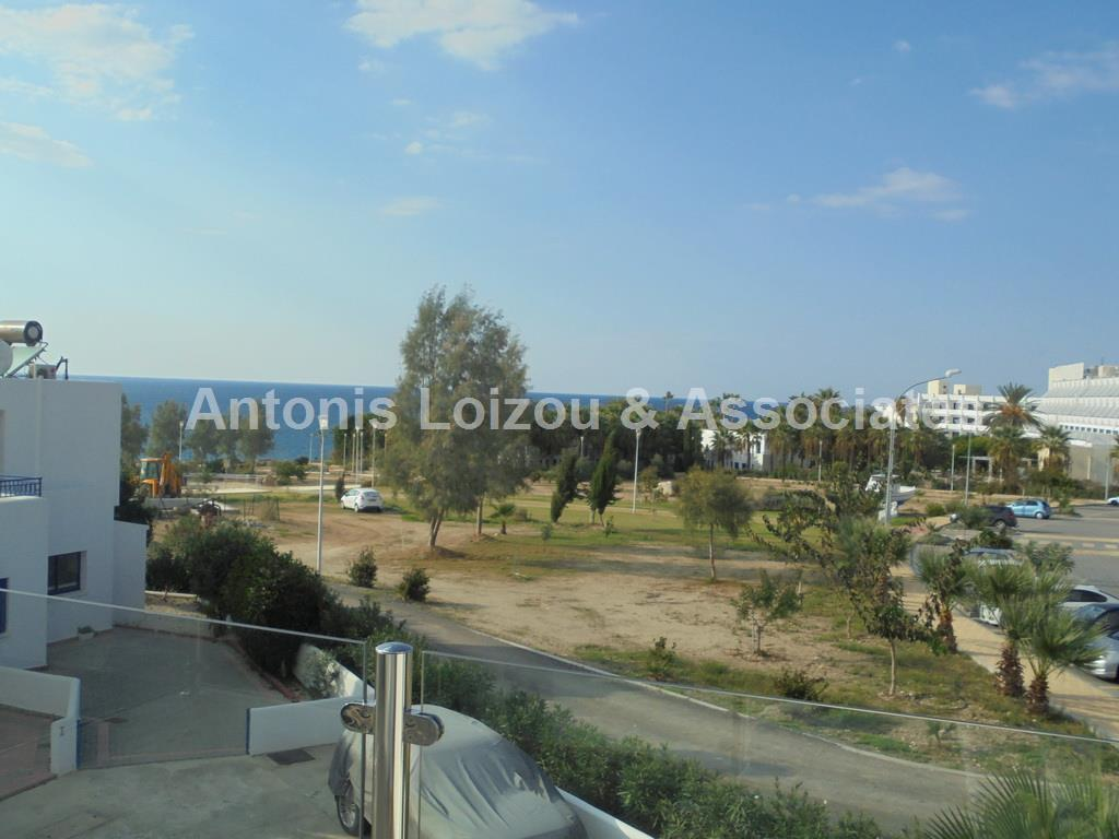 Lovely 2 Bed Semi Detached 500m from Sea properties for sale in cyprus