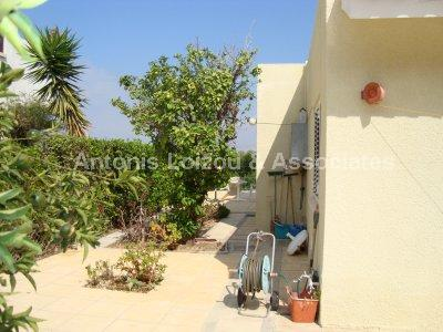 Two Bedroom Bungalow - Reduce properties for sale in cyprus