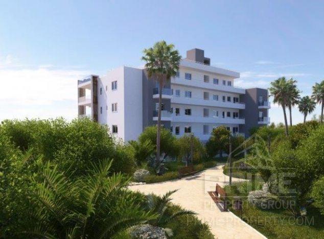 Land in Paphos (City centre) for sale