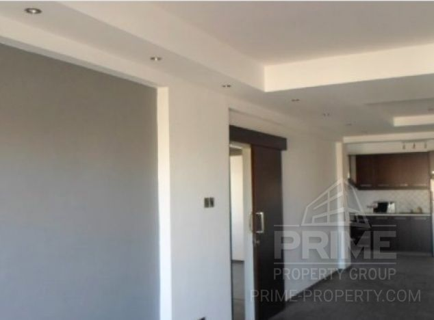 Sale of аpartment, 102 sq.m. in area: City centre - properties for sale in cyprus