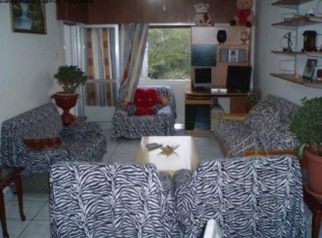 Apartment in Paphos (City centre) for sale