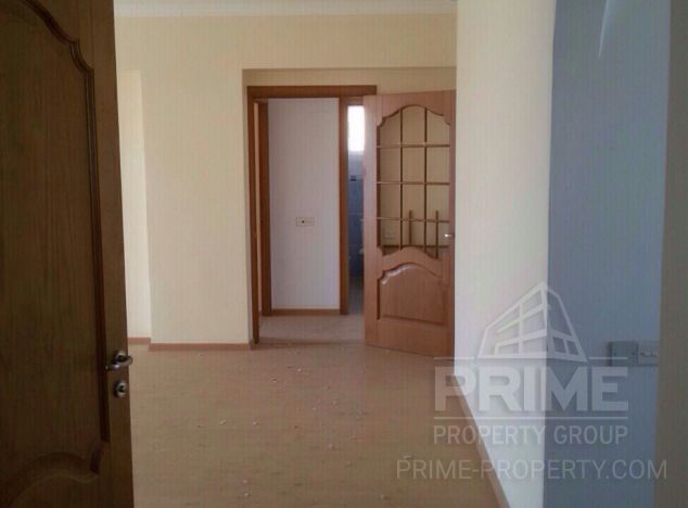 Sale of аpartment, 377 sq.m. in area: City centre -