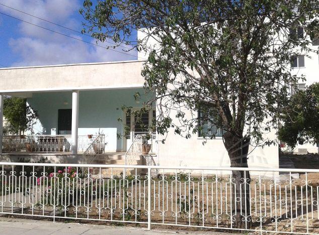 Villa in Paphos (City centre) for sale