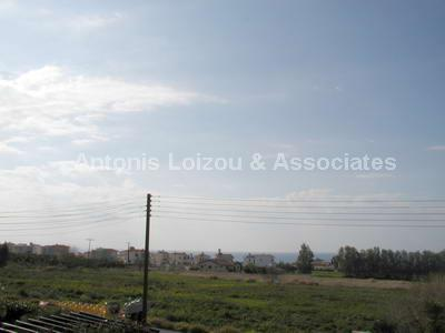 Two Bedroom Detached Villa - REDUCED properties for sale in cyprus