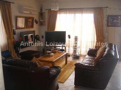 Three Bedroom Detached Villa properties for sale in cyprus
